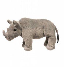 "Douglas Rex Rhino 11"""