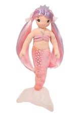 Douglas Serena Pink Mermaid