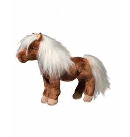 Douglas Shetland Pony