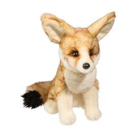 Douglas Sly Fennec Fox