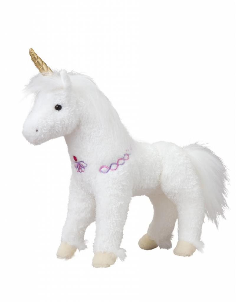 "Douglas Sunbeam Unicorn 12"""