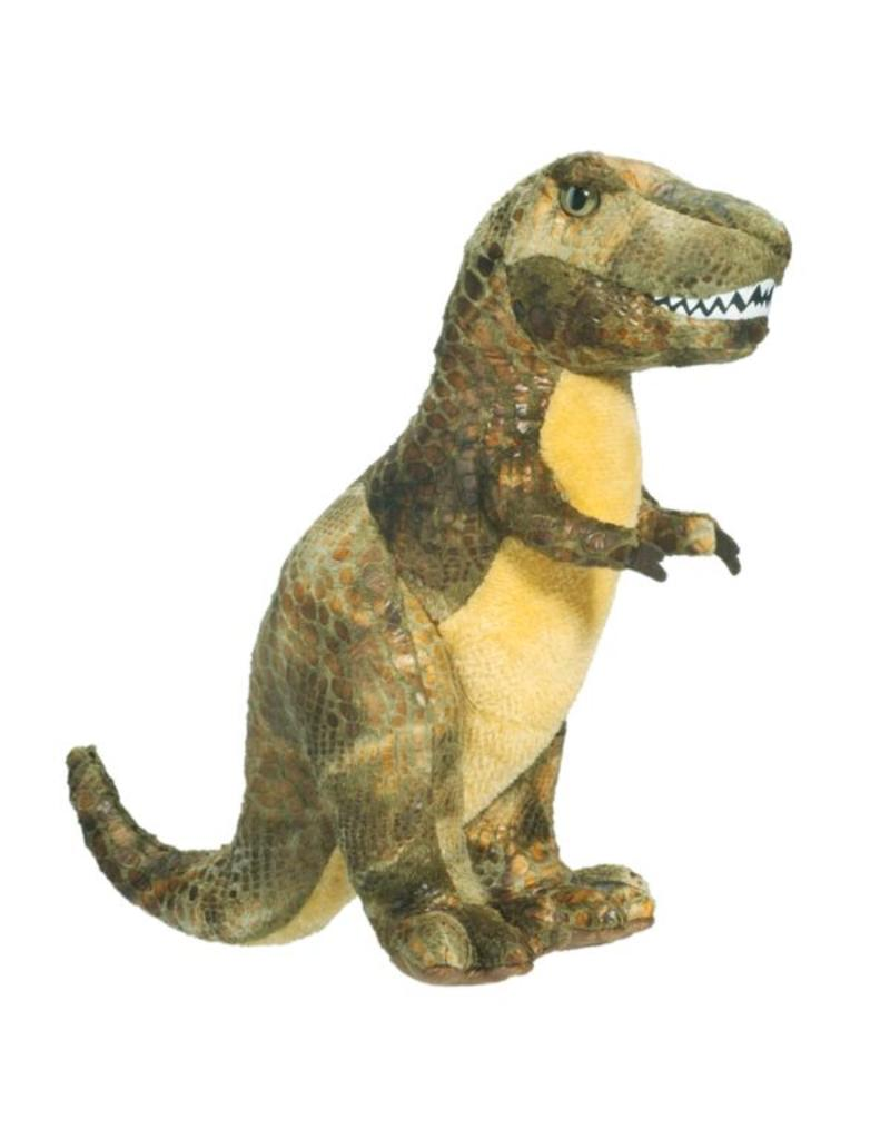 Douglas T Rex Dinosaur with sound