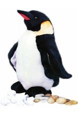 """Douglas Waddles Penguin 10"""""""