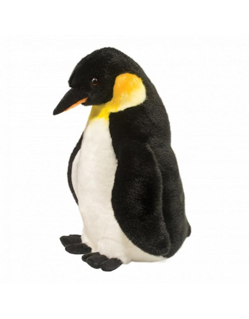 """Douglas Weddell Penguin 12"""""""