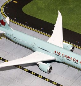 Gemini Air Canada 787-900 1/200 (gone)