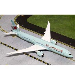 Gemini Air Canada 787-900 1/200 (gone)