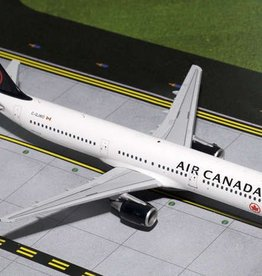 Gemini Air Canada A321 1/200 New Livery