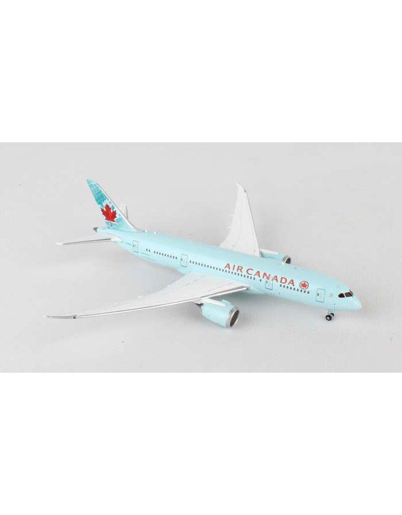 Gemini Air Canada 787-800 1/400