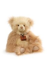 Gund Floe Bear