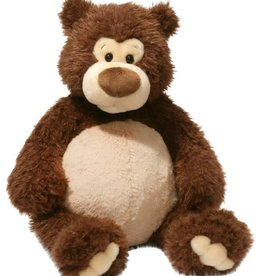 "Gund Doyle  20"" Bear"