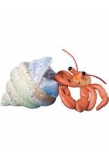 Douglas Henry Hermit Crab (disc)