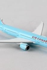 Herpa Air Canada 787-900 1/500