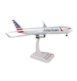 HOGAN AMERICAN 767 -300ER 1/200