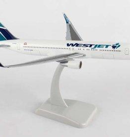 Hogan Westjet 767-300 1/200 with gear