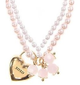 Perfectly Perfect Necklace