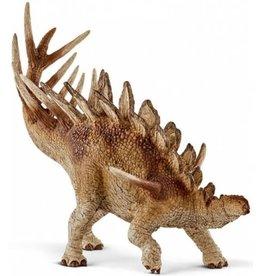 Schleich Kentosaurus