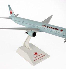 Skymarks Air Canada 777-300ER 1/200