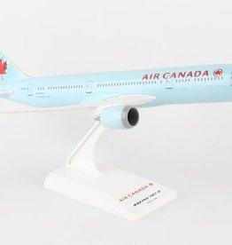 Skymarks Air Canada 787-900 1/200