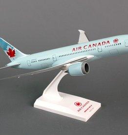 Skymarks Air Canada B787-8 1/200 W/ Gear