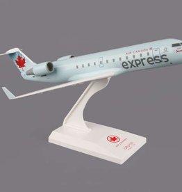 Skymarks Air Canada Express CRJ 100 1/100