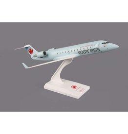 Skymarks Air Canada Express CRJ 100 1/100(Gone)