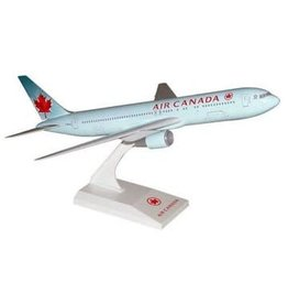 Skymarks Air Canada N/C B767-300 1/200