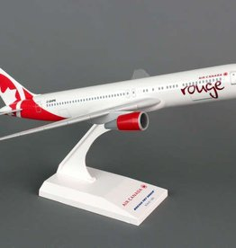 Skymarks Air Canada Rouge 767-300 1:200
