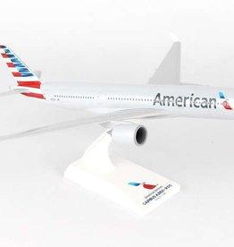 Skymarks American A350 1/200