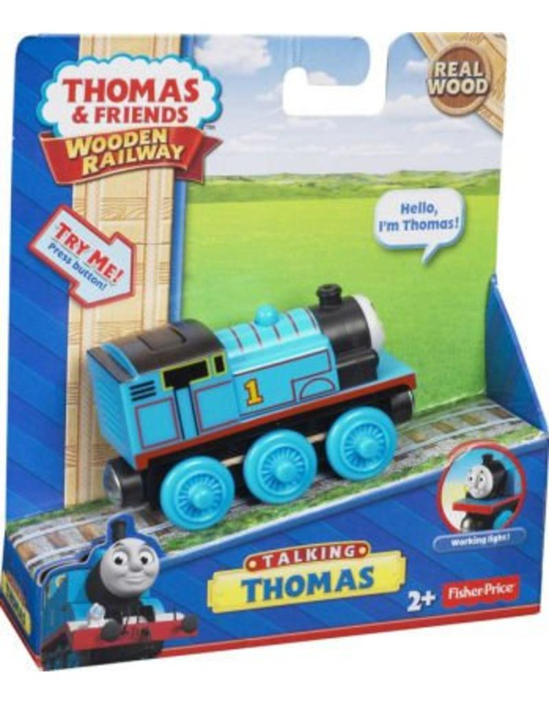 Luxury Thomas The Tank Engine Bath Toys Crest - Bathtub Ideas ...