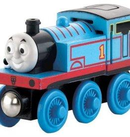Thomas Talking Train
