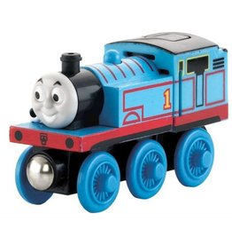 Talking Thomas The Train