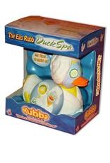 Duck Spa Rubba Duck
