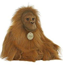 """Miyoni Orangutang 11"""""""