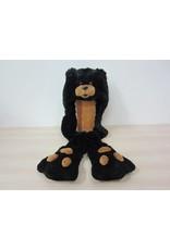 Hat Black Bear  Canada Premium