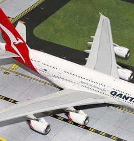 Gemini Qantas A380 1/200