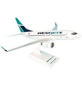 Skymarks Westjet 737-700 1/130   (g)