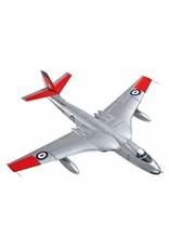 Corgi RAF Vickers Valiant  1/144  543 SQN