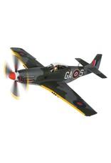 CORGI RAF P51 1/32 GA-S 112 ITALY SQN
