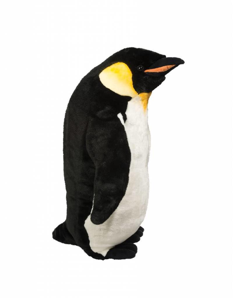 Douglas Orville Emperor Penguin Large