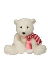Douglas Miki Polar Bear Med