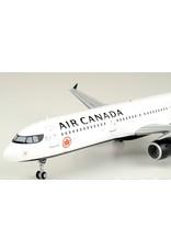Gemini Air Canada A321 1/200 New Livery