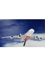 Gemini Emirates A380-800  1/200
