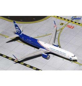 Gemini Alaska 737-900ER 1/400