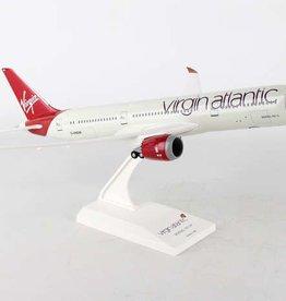 Skymarks Virgin 787-900 1/200 With Gear