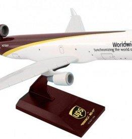SKYMARKS UPS MD-11 1/200