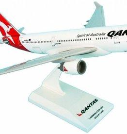 SKYMARKS QANTAS A330-200 1:200