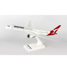 Skymarks Qantas 787-900 1/200 (gone)