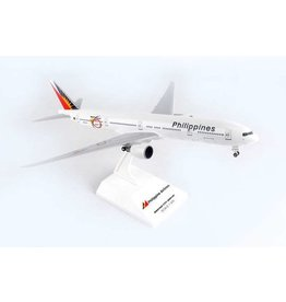 Skymarks Philippines 777-300ER  1/200 (Gone)