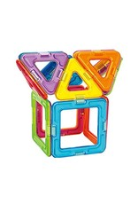 Magformers 14 Piece puzzle