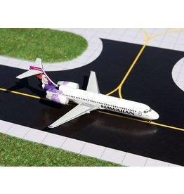 GEMINI HAWAIIAN 717-200 1/400